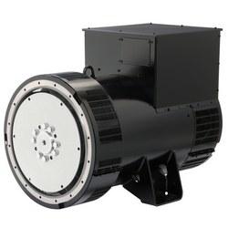 Leroy Somer Alternator TAL049